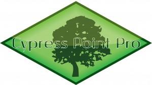 cypress point, putt