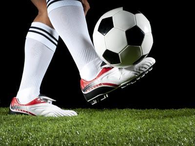 soccer-turf