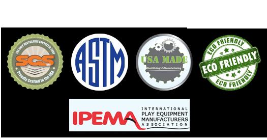 turf-industry-logos