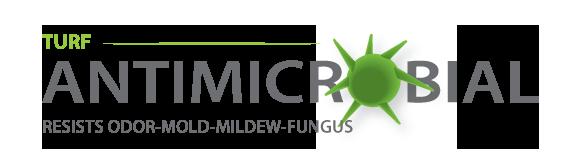 Anti Microbial Turf Infill