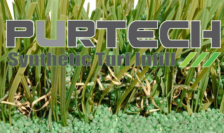 purtech-turf-infill