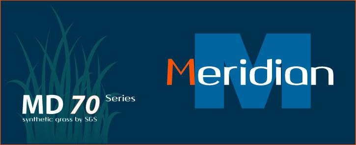 meredian tab