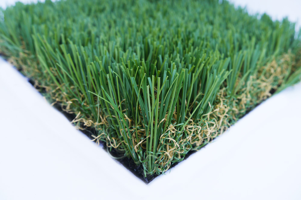 Brighton Artificial Grass 80oz