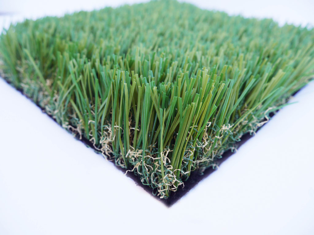 Sentry Artificial Grass