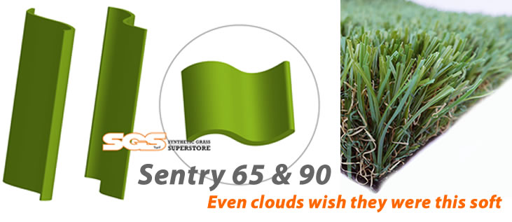 Sentry-synthetic-grass