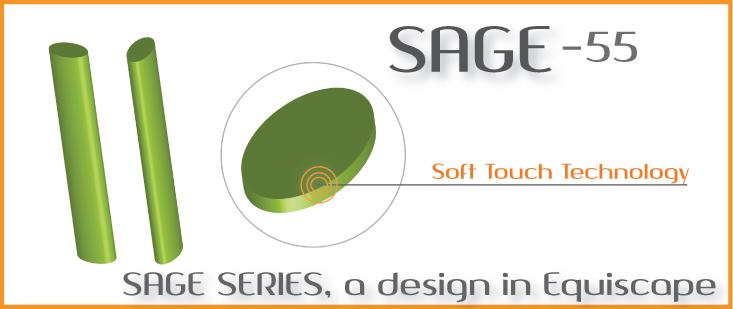 SAGE 55-Synthetic-turf