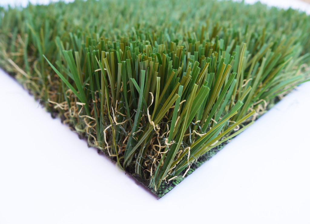 Triton-Artificial-Grass