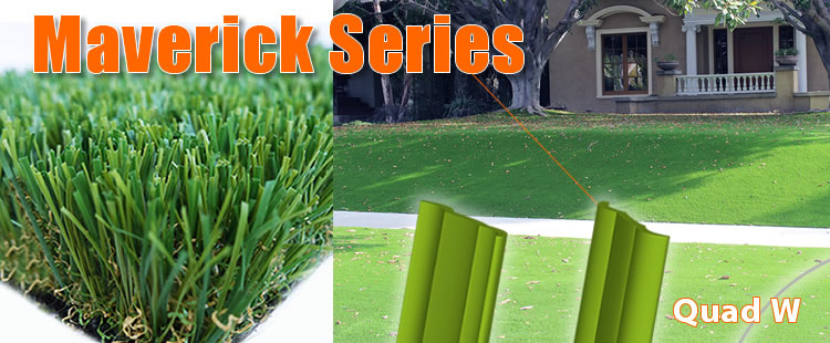 Maverick-Synthetic-Turf