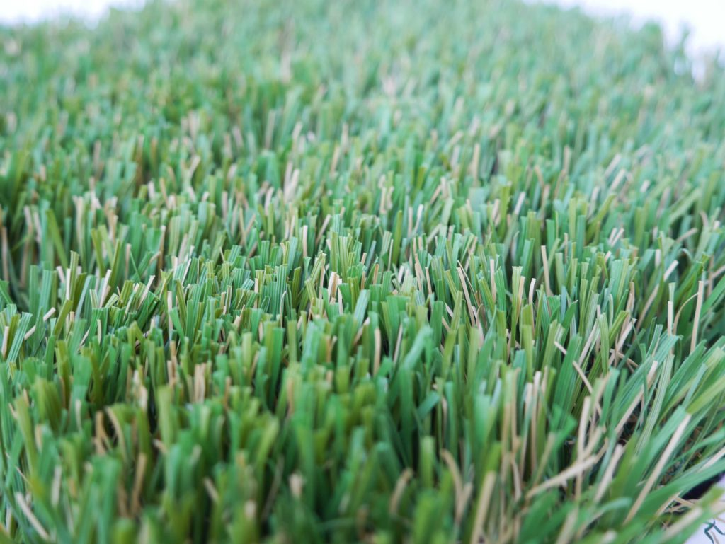 sage-synthetic-turf