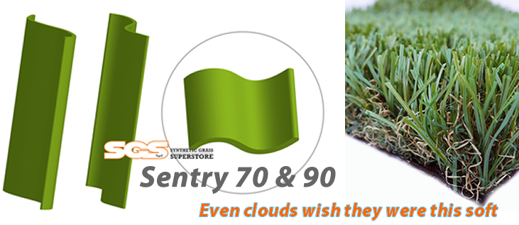 Sentry-Synthetic-Turf