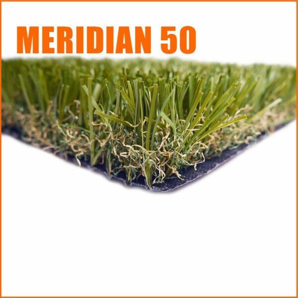 MD50-THUMB