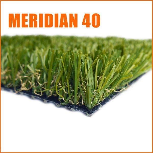 meridan-landscape-MD40