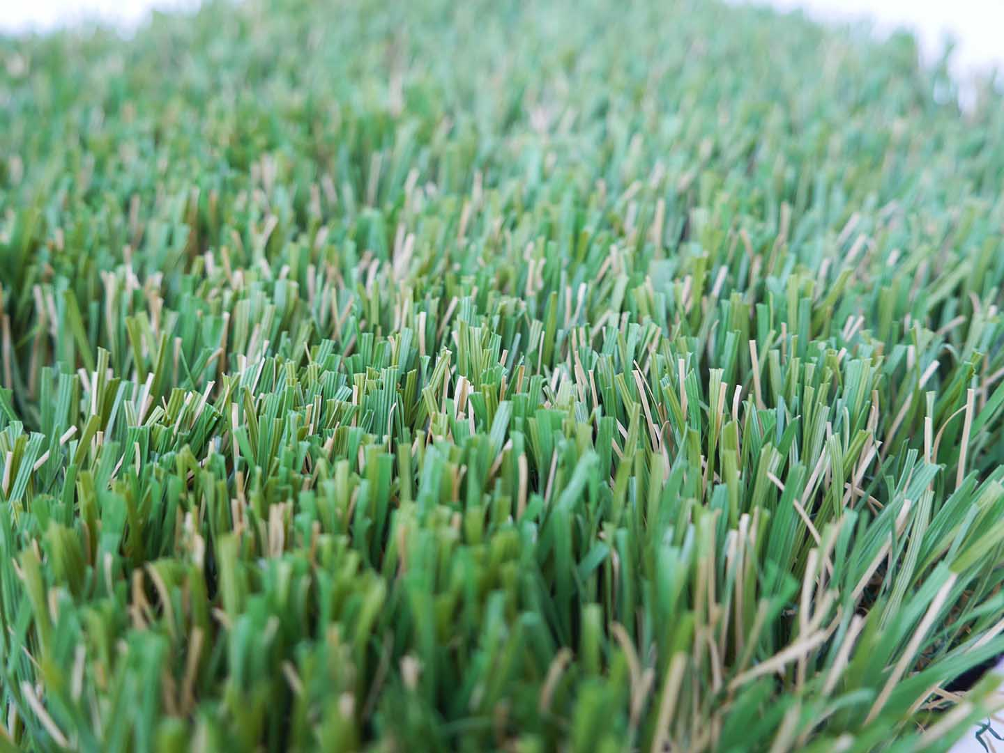 Artificial-landscape-turf