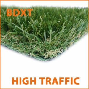 BDXT-high-traffic-grass