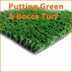 MASTER-PUTT-putting-green-bocce-turf
