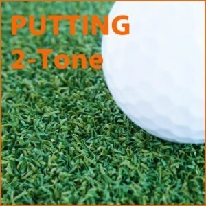 POA-putting-grass