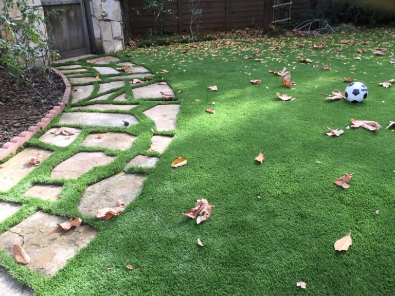 synthetic-landscape-turf