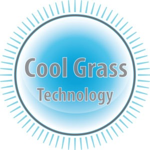 cool-grass-tech