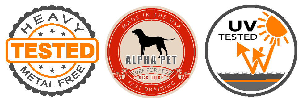 turf-badges-alpha-pet