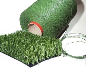 turf-monofilament