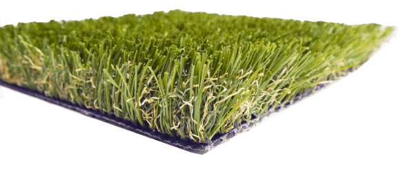 Champ-Dark-synthetic-turf