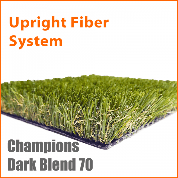 Champs-Dark-synthetic-grass-THUMB