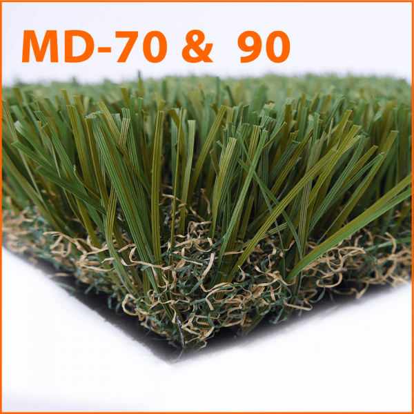 MD70-90 artificial grass