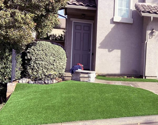 Trition-Installed-Turf